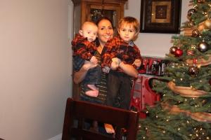December 2012 013