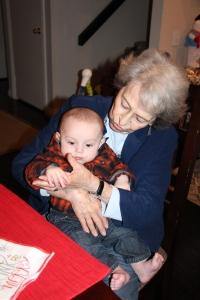 December 2012 044