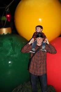December 2012 071