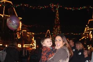 December 2012 078