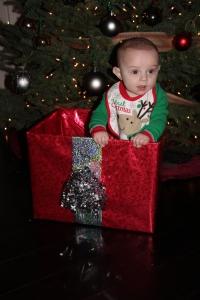 December 2012 116